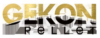 logo-gekon.png